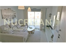 Newly built in aquamarine Alicante Costa Blanca apartments | 3 Pièces | 2WC