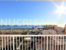 Residential complex of apartments in Orihuela Costa Alicante Costa Blanca | 3 Pièces | 2WC