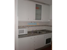 Kitchenette (Photo 2)%10/21
