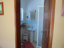 Bathroom suite%13/25