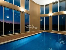 T2-Sea View Luxury-Con. %9/15