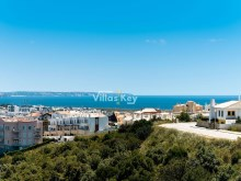 T2-Sea View Luxury-Con. %14/15