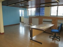 Office-shop for sale%13/16