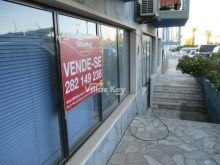 Office-shop for sale%16/16