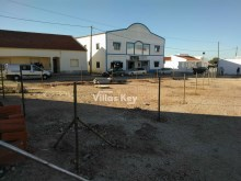 Land for sale%3/8