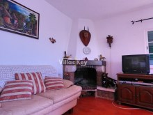 Detached House-Chinicato %4/27