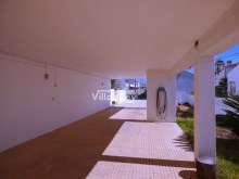 Detached House-Chinicato %25/27