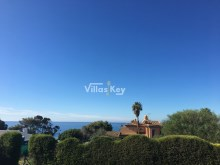 Fantastic in the cane land with sea view for sale %1/6