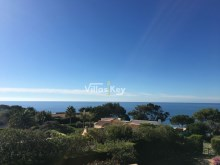 Fantastic in the cane land with sea view for sale %2/6