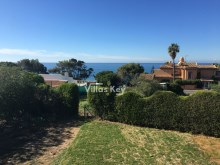 Fantastic in the cane land with sea view for sale %3/6