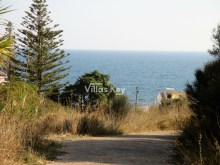 PLOT OF URBAN LAND AND TRADITIONAL HOUSING, WITH EXCELLENT SEA VIEW%22/23