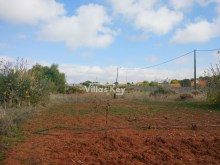 Rustic land in Baron St John%2/21