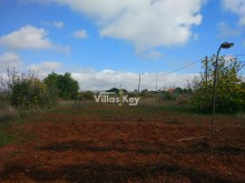 Rustic land in Baron St John%3/21