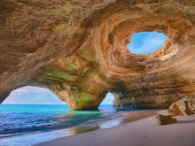 Algarve Caves%30/30