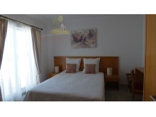 Room with double bed%11/26