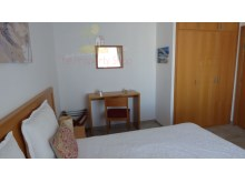 Room with double bed%12/26