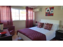 Room with double bed %9/15
