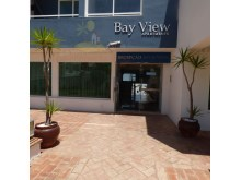 Bay view reception%20/22