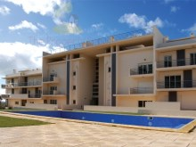 Apartments with swimming pool%9/12