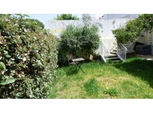 rear garden with fruit trees%16/24