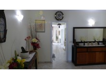 entrace to bedroom%36/73