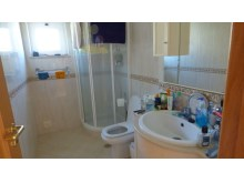 bathroom en/suite%24/37