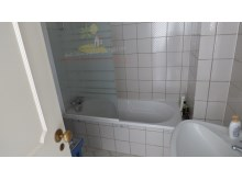 bathroom en/suite%25/37