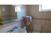 bathroom en/suite%26/37