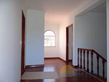 HALL PISO 1%10/30