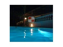Pool_night_small%10/11