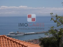 House › Funchal | 5 Bedrooms + 2 Interior Bedrooms