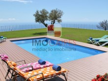 2 MHRD - Bellevue Villa - Ext pool diagonal & sunloungers (Large)%4/36