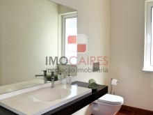 24 MHRD - Bellevue Villa - Bathroom guest toilet (Large)%22/36