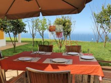 27 MHRD - Bellevue Villa - Barbecue outdoor dining (Large)%26/36