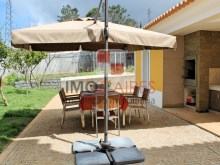 28 MHRD - Bellevue Villa - Barbecue & outdoor dining (Large)%27/36