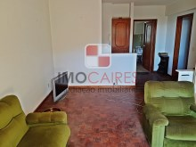 Apartment › Funchal | 2 Bedrooms