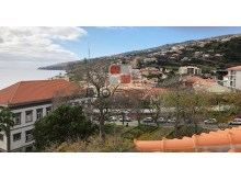 Apartment › Santa Cruz | 2 Bedrooms