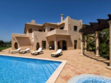 Villa › Silves | 5 Bedrooms
