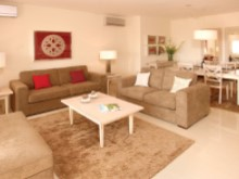 Duplex › Silves | 2 Bedrooms