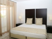 Apartment T3 Quarto%1/4