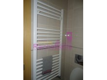heated towel Rails%15/22
