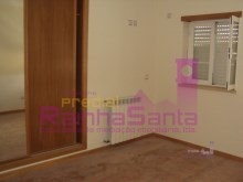 Housing-Coimbra-Near the city centre-quick access to the A1 %8/17