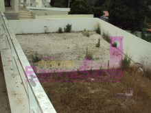 Housing-Coimbra-Near the city centre-quick access to the A1 %14/17