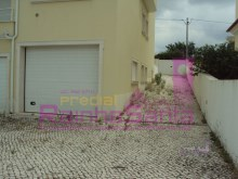 Housing-Coimbra-Near the city centre-quick access to the A1 %15/17