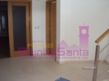 Housing-Coimbra-Near the city centre-quick access to the A1 %17/17
