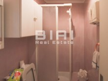 Bathroom%11/13