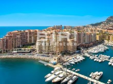 Fontvieille district%5/5