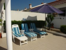 Almograve Villa | 2 Bedrooms | 2WC