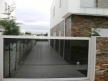 House › Póvoa de Varzim | 5 Bedrooms