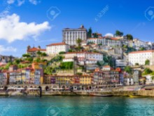 38871494-Porto-Portugal-old-town-on-the-Douro-River--Stock-Photo%11/12